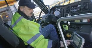100 Terpening Trucking Vnomics Adds Another Big Customer