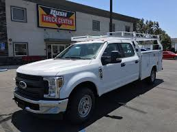 2018 FORD F350, Whittier CA - 5003587845 - CommercialTruckTrader.com Melissa Ries Finance Manager Rush Truck Center Orlando Linkedin 2018 Mud Trucks Tug Of War Florida Youtube Dustin Mceachern Used Sales Best Image Kusaboshicom Ford Dealers Centers 14490 Slover Ave Fontana Ca 92337 Ypcom 2007 Peterbilt 379 For Sale In Fl By Dealer Mobile Service Insight From Wning Truck Technicians What Brought Them To The Food Industry Taking Shape In Rural Elko Kunr Talking Shop How Overcome Tech Shortage Fleet Owner
