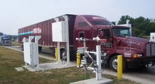 Ky Transportation Cabinet Forms by Kentucky Transportation Center At The University Of Kentucky Ktc