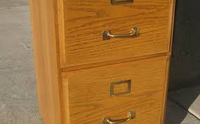 Three Drawer Filing Cabinet Wood by Cabinet Wooden File Cabinets Hypnotizing Wooden Filing Cabinet