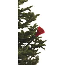 Buying Decorating A Black Christmas Tree
