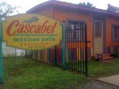 Cascabel Mexican Patio San Antonio Tx 78205 by International Artist In Residence Exhibition Artpace San Antonio
