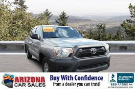 Certified Pre-Owned 2014 Toyota Tacoma SR5 Crew Cab Pickup In Mesa ... New 2019 Toyota Tundra Sr5 57l V8 Truck In Newnan 23459 Preowned 2016 Tacoma Crew Cab Pickup Scottsboro 4wd Crewmax Rochester Mn Twin 2014 2wd 55 Bed Round 2018 Used At Watts Automotive Serving Salt Lake Certified 2015 Charlotte Double Ffv 6spd At 20 Years Of The And Beyond A Look Through