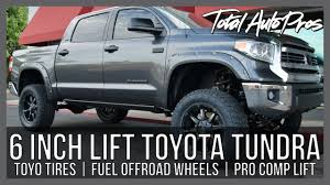 2017 Toyota Tundra Gray SR5 Crewmax | 6 Inch Lift Kit - YouTube Gallery Home Car Pros Llc Better Business Bureau Profile The Nissan Titan Xd Pro4x Project Basecamp Overland We See It In 2017 Ford F350 Superduty White Total Auto Phoenix Az 2015 News And Reviews Motor1com Visit Gateway Chevrolet For New And Used Cars Trucks Suvs Extreme From The 2016 Expo Arizona Gold Old Girl Betsy 10 Toyota Tundra Forum Wheel Offers Updated Kmc Series Rockstar Ii Off Scottsdale Tow Truck Company Best Towing Service