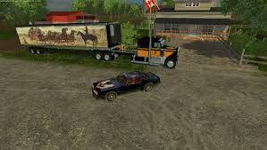 BANDIT TRUCK TRAILER AND CAR V1.0 » GamesMods.net - FS17, CNC, FS15 ... Truck Driver Is The First Trucking Simulator For Ps4 Xbox One Trailer Games Play Free Pack V100 For Ats American Mods Game Rider Nj 3d Next Weekend Update News Indie Db Europe 2 Hd Android Games Download Free Heavy Car Transport 16 Gameplay Dailymotion Birthday Parties In Los Angeles Party Ideas Kids Ca Video Game Gallery Levelup Fs17 Krampe Road Train Mod Farming Simulator 2019 2017 2015 Scania Trjl Doubledeck Jupiter Ascending Combo Skin