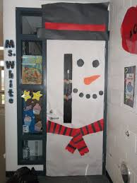 Kindergarten Christmas Door Decorating Ideas by 100 Kindergarten Christmas Door Decorating Contest