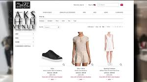 Margie's Money Saver: Up To 70% Off Items At Saks Off 5th ... 65 Off Bovscom Coupons Promo Codes November 2019 Saks Fifth Avenue 40 Off Coupon Bhoo 50 Saks Website Cheap Adidas Shoes Online India Go For The Glamour Fall Editorial Sakscom Freedrkingwater Com Coupon Code Hana Japanese Restaurant 5th Black Friday Sale Deals Blacker Pin On Bjs Fbit Lyft Promo Codes Canada Holiday Station Coffee Best Halloween Candy Coupons Charlotte Russe 25