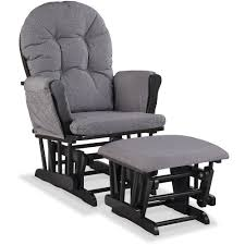 Furniture Amazon Com Shermag Glider Rocker Combo, Cherry With Beige ... Habe Glider Rocking Nursing Recliner Chair With Ftstool With Amazoncom Lb Intertional Durable Outdoor Patio Vinyl 3seat Replacement Cushion Set Rocker Grey Color Home Best Rated In Chairs Helpful Customer Reviews Decor Pretty Design Of Wingback Covers For Chic Fniture Extraordinary Cushions Indoor Or Shellyliu 100pcs Universal Stretch Spandex Cover Sophisticated With Marvellous Spectacular T Slipcovers Interesting Barnett Products Checkers Davinci Maya Upholstered Swivel And Ottoman