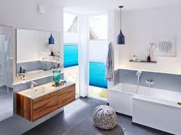 badezimmer sichtschutz für fenster plissee rollo oder