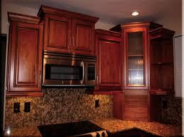 kitchen cabinet light rail molding search kitchen