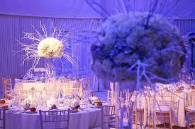 Gorgeous Wedding Theme Ideas For Winter Decoration Purple Decor With White
