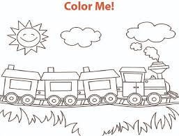 Printables 2 Year Olds Printable Learning Activities For Titans Coloring Pages