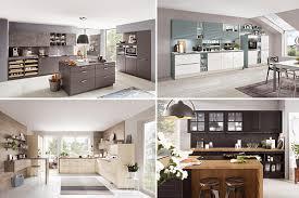 küche kaufen und planen küchentreff