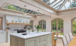 100 Conservatory Designs For Bungalows Looking To Build An Extension To Your Home Orangeries Are