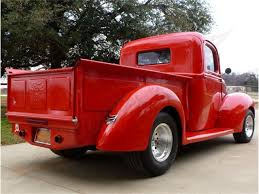 1940 Ford Pickup For Sale | ClassicCars.com | CC-761350 1940 Ford Pickup For Sale Classiccarscom Cc761350 Blown 2b Wild 12 Ton Downs Industries Pickup Mostly Completed Project Ruced To 100 The Fordwant Muscle Carstrucks Pinterest Cc964802 Sale 2045836 Hemmings Motor News Ford Pickup 936px Image 10 Truck Ton Pick Up Truck Wflathead V8 Unique Pickups Custom 351940 Car 351941 Archives Total Cost Involved Kustom Patina Flathead Hot Rod No Rust Hotel Bgage