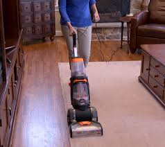 Bissell Total Floors Pet No Suction by Bissell Proheat 2x Revolution Carpet And Upholstery Deep
