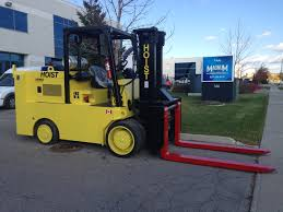 HOIST FKS15X CUSHION TIRE FORKLIFT | Magnum Lift Trucks Forklift Exchange In Il Cstruction Material Handling Equipment 2012 Lp Gas Hoist Liftruck F300 Cushion Tire 4 Wheel Sit Down Forklift Hoist 600 Lb Cap Coil Lift Type Mdl Fks30 New Fr Series Steel Video Youtube Halton Lift Truck Fke10 Toyota Gas Lpg Forklift Forktruck 7fgcu70 7000kg 2007 Hyster S7 Clark Spec Sheets Manufacturing Llc Linkedin Rideon Combustion Engine Handling For Heavy Loads Rent Best Image Kusaboshicom Engine Cab Attachment By Super 55 I Think Saw This Posted