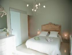 chambre d hote anglet chambres d hotes anglet pyrénées atlantiques