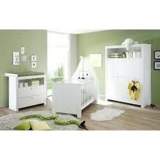 achat chambre meuble chambre garcon meuble chambre bebe mobilier b achat vente