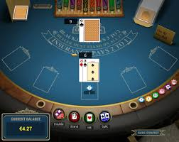 Pai Gow Tiles Strategy by Pragmatic Play Review Wizard Of Odds