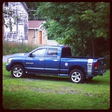 100 Rumble Bee Truck My 06 Dodge 1500 Rumble Bee Shes My Blue Diamond Beauty My