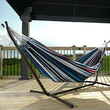 pawleys island hammocks – srcncmachining