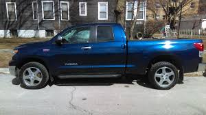 Greeting's From Chicago. | Toyota Tundra Forum Craigslist Seattle Cars And Trucks By Owner 1920 New Car Update Chicago Food Elegant If You Can T Go To Carnivale Let February 2018 Truck Suv Ebay Finds Page 11 The For 32999 Could This 2010 Ford Explorer Sport Trac Adrenalin Get Truckdomeus Roseburg Stolen 1983 Hurst Olds Gbodyforum 7888 General Vehicle Shipping Scam Ads On Craigslist Update 022314 Vehicle Mi Best 2017 Sale Il 10 Al Capone May Have Driven 2 Scams Google Wallet Ebay Motors Amazon Payments Ebillme Stolen Black 1999 Jeep Cherokee Classic Area