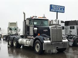 Kenworth Truck Details Burke Truck Equipment Home 2000 Lvo Vnl For Sale In Byron Center Mi 4v4nd4rj1yn778839 Gallery Monroe Peterbilt Details Kenworth T660 Photo And Video Review Comments 2006 W900l Studio Overhauled C15 18 Speed Youtube 2012 388 2010 Kenworth T660 Grand Rapids 5004777674 Ntea The Association The Work Industry Ste Inc Michigans Premier Commercial Doors Michigan Parts