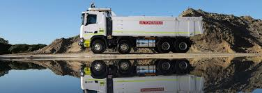 Scania And Rio Test Autonomous Trucks In WA - Mining Magazine 2019 Pickup Truck Of The Year How We Test Ptoty19 Honda Ridgeline Proves Truck Beds Worth With Puncture Test 2018 Experimental Starship Iniative Completes Crosscountry 2017 Toyota Tundra 57l V8 Crewmax 4x4 8211 Review Atpc To Platooning In Arctic Cditions Business Lapland Group Seven Major Models Compared Parkers Testdrove Allnew Ford Ranger And You Can Too News Hightech Crash Testing Scania Group The Mercedesbenz Actros Endurance Tests Finland Future 2025 Concept Road Car Body Design Ontario Driving Exam Company Failed Properly Road Truckers
