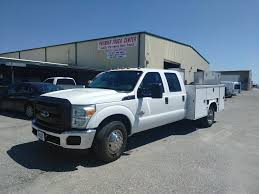 FORD SERVICE - UTILITY TRUCKS FOR SALE Fire Apparatus For Sale On Side Of Miamidade Fl Road Service Utility Trucks For Truck N Trailer Magazine Used In Bartow On Buyllsearch Denver Cars And In Co Family Sales Minuteman Inc New Ford F150 Tampa Used 2001 Gmc Grapple 8500 Sale Truck 2014 Nissan Ice Cream Food Florida 2013 National Nbt50128 50 Ton Crane Port St Inventory Just Of Jeeps Sarasota Fl Jasper Vehicles Tow Dallas Tx Wreckers