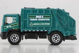 742-Garbage Truck Dump Truck Vector Free Or Matchbox Transformer As Well Trucks For 742garbage Toy Toys Buy Online From Fishpdconz Compare The Manufacturers Episode 21 Garbage Recycle Motormax Mattel Backs Line Stinky Toynews 66 2011 Jimmy Tyler Flickr Lesney No 26 Gmc Tipper Red Wbox Tique Trader Amazoncom Vehicle Games Only 3999 He Eats Cars