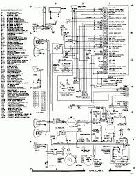 Wiring Harness For 1986 Chevy Truck - Custom Wiring Diagram • 1986 Chevy Truck Tilt Steering Column Diagram Diy Enthusiasts Silverado Youtube Huge C10 4x4 Monster All Chrome Suspension 383 111 Tpa Chevrolet 34 Ton New Interior Paint Solid Texas Chassis Wiring Harness Block And Schematic Diagrams Custom Trucks Truckin Magazine 81 87 V8 Engine 11 Wiper Motor 86 Wire Data Schema Chevy Truck Black With Matte Google Search Jmc Autoworx Gallant For Sale Greattrucksonline