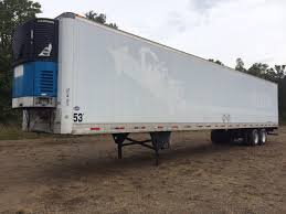 IRAY's Buy It Now Inventory - Heavy Trucks And Trailers For Sale Truck Sales Repair In Tucson Az Empire Trailer Its About Vintage Today On Throwback Thursday Campers Trailers Trucks For Sale 0 Listings Wwwmatsonequipmentcom Smoky Jennings Diesel And China 30cubic Cimc Triaxle Rear Tipper Dump Semi For Reliance Transfers Lucken Corp Parts Winger Mn Nz Heavy Trucks Trailers Heavy Transport Equipment J Brandt Enterprises Canadas Source Quality Used Semitrucks Jordan Inc Ih Hopper Bottom Grain Youtube Tn Consignment Abilene Tx We Have Experience
