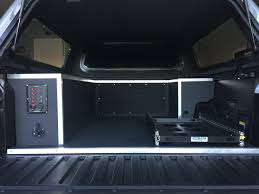 1999 Toyota Tacoma Truck Bed Dimensions | Blog Toyota New Models 121 Best Plans Trucks Images On Pinterest Ford Trucks 1956 F100 Marycathinfo Part 61 I Have A Great Idea For Gm Pickup Amazoncom Xmate Trifold Truck Bed Tonneau Cover Works With 2015 Chevy Silverado Dimeions Luxury Wood Bed Dimeions Classic Parts Talk Original Pickup Blueprints Frame Blueprints Cars Nissan Frontier Long 4x2 2007 Apex Crane Discount Ramps F150 White