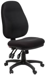 Sydney Black Ergonomic Commercial Office Chair | Office Stock Extra Wide 500 Lbs Capacity Leather Desk Chair W 28w Seat Rh Logic 400 Ergonomic Office From Posturite Melton High Back Mandaue Foam Lr5382 Modliving Mid Ribbed Italian Modernday Designs Milan Direct Ergohuman Plus Elite V2 Mesh Reviews Top 9 Best Brands Of The 2019 Markus Chair Glose Black Ikea Wendell Living Spaces Amazonbasics Black Amazonin Home Kitchen
