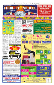 06-07-12 Atlanta Thrifty Nickel By Atlanta Thrifty Nickel - Issuu Truck Driving Schools In Atlanta Best Image Kusaboshicom Trucking Jobs Usa Free Posting Public Group Rources Driver Daily Logs Bill Of Lading Trip Envelopes May 15 2018 Re Rfp552018bjd Wkforce Service Delivery Providing Katlaw School Austell Ga Atlanta Thrifty Nickel By Affordable Financial Aid For Cdl Traing Us Truck Driving Ga My Blog About May2018 Calendar Daly S Pretrip Inspection Study Guide Httpsbestlocalwebcomhelptopics 151203t233857z Https Programs Georgia Certificate