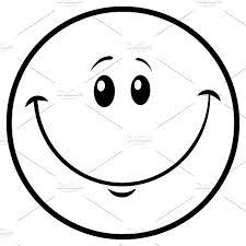Quads Id6 Laughing Emoji Clipart Black