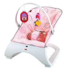 Category: Baby 22   BABY CART Baby Lion Mirror Fisherprice Juguetes Puppen Toys Kids Ii Clined Sleeper Recall 7000 Sleepers Recalled Fisher Price Stride To Ride Needs Online Store Malaysia Hostess With The Mostess First Birthday Party Ideas Diy Projects Fisherprice Babys Bouncer Swings Bouncers Shop 4 In 1 High Chair Fisherprice Sitmeup Floor Seat Tray For Sale Online Ebay Philippines Price List Rainforest 12 Best Bumbo Seats 2019 Safe Babies
