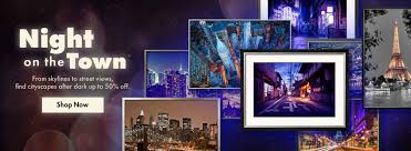 AllPosters.com - The World's Largest Poster And Print Store! Amazon Poster Coupons Uk Magazine Freebies October 2018 Jojos Posters Coupon Code Frugal Mom Blog Mucinex 2019 Birdsafe Store Promo Arizona Cardinals Shop Chippewa Valley Airport Foodpanda Today Desidime Sherman Specialty Latest Allposters Coupons 100 Working Healthrources Net Mgaritaville Myrtle Lyrica Rebate Thomannde Codes Allposters Com Seasonal Whispers Mgm Com The World S Largest Poster And Print Store 25 Discount On Allposterscom Coupon Code