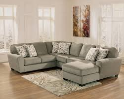 Living Room Amazing Ashley Furniture Sets 799