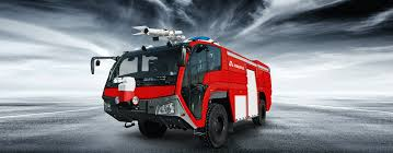 Magirus DRAGON X4: Versatile And Flexible Airport Fire Engine Okosh Striker 3000 6x6 Arff Toy Fire Truck Airport Trucks Dulles Leesburg Airshow 2016 Youtube Magirus Dragon X4 Versatile And Fxible Airport Fire Engine Scania P Series Rosenbauer Dubai Airports Res Flickr Angloco Protector 6x6 100ltrs Trucks For Sale Liverpool New Million Dollar Truck Granada Itv News No 52 By Rlkitterman On Deviantart Mercedesbenz Flyplassbrannbil Mercedes Crashtender Sides Bas The Lets See Those Water Cannons Tulsa Intertional To Auction Its Largest