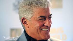 Frank Vincent Dead: 'Sopranos' Actor Was 80 | Hollywood Reporter Mickey Rooney Wikipedia Boxwell Brothers Funeral Directors Exwarrior Matt Barnes Announces Tirement From Nba Sfgate Christopher Wood Dead James Bond Screenwriter Was 79 Hollywood Sisters Who Established Careers In Chicago Killed Car Crash Obituaries Fox Weeks Rita Gam Glamorous Actress 88 Reporter Garth Lythgoe Leavitts Mortuary Aultorest Memorial Park Fundraiser By Annmarie Civetti Mikes Fight Against Brain Cancer Mary Tyler Moore 80 Jefferson County Michael Berardi Obituary Plymouth Ma