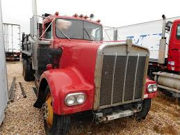 1973 Kenworth W900A Tandem Axle Dump Truck, Cummins NTC 350, 350HP ... Gravel Archives Jenna Equipment New Peterbilt Model 367 Tandem Axle Dump Truck Black Red 150 Used 2004 Sterling Lt9500 For Sale 2151 Tandem Axle Dump Trucks 1995 Ford F800 With Drop 516 Henry Sino With Bed Kenworth Trucks For Sale 2014 Used 348 15ft Trucktandem At Tlc 1973 W900a Cummins Ntc 350 350hp Mack Rd690sx For Sale By Arthur Trovei Granite Mp Beavertail Trailer 1990 L9000 Online Auction