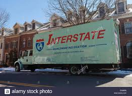Interstate Moving Truck Stock Photos & Interstate Moving Truck Stock ... Hertz Truck Rental Atlanta Ga Albany Ny Moving Company Vs Companies Like Uhaul Youtube Free Morningstar Storage Driving School Cost Hino Trucks 268 Medium Duty For Rent Near Me Top Car Reviews 2019 20 Diy Made Easy Hire Movers To Load Unload Packrat Penske Please Be Extra Careful When Moving With Your Rentals Budget Ryder Picks Debut Commercial Vehicle Sharing Platform Enterprise Cargo Van And Pickup Small One Way Clever Moves
