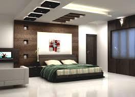 Emejing Bedroom Interior Design Ideas India Images