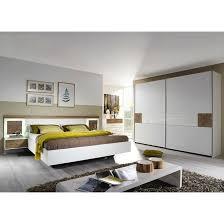 rauch blue schlafzimmer komplettangebot kirchberg alpinweiß absetzung hirnholz glas weiß