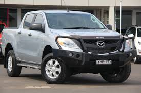 2014 Mazda BT-50 - Golden West Automotive 2014 Mazda Mazda6 Bug Deflector And Guard For Truck Suv Car Bseries Pickups Mini Mazda6 Skyactivd Wagon Autoblog 2015 Cx5 Review Ratings Specs Prices Photos The Bt50 Ross Gray Motor City Ken Mills Machinery Selangor Pickup Up0yf1 Xtr 4x2 Hirider Utility Sale In Cairns Up 4x4 Dual Range White Stuart Mitsubishi Fuso 20 Tonne Tail Lift High Side Hood 6i Grand Touring Review Notes Autoweek Accsories
