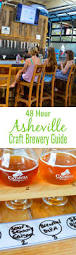 Moonshine Patio Bar And Grill Lexington Sc by Best 25 Asheville Brewing Ideas On Pinterest Asheville Brewing