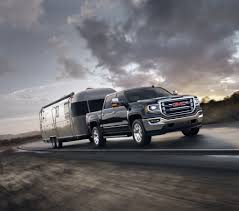 100 Gmc Trucks For Sale By Owner Nations Why Buy A GMC Truck Sanford FL