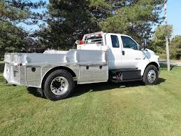 100 Meyers Truck Sales Bodies United States T T Body King
